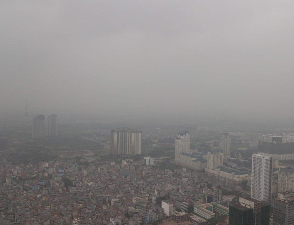 Máy lọc không khí Goman, giải pháp sức khỏe đạt chứng nhận Tiêu chuẩn Quốc gia với khả năng làm sạch lên đến 99,9% các loại bụi, bụi PM2.5, vi khuẩn...