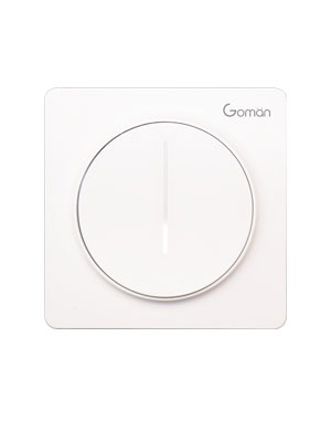 cong-tac-den-dimmer-thong-minh-goman-smart-dimmer-switch-1
