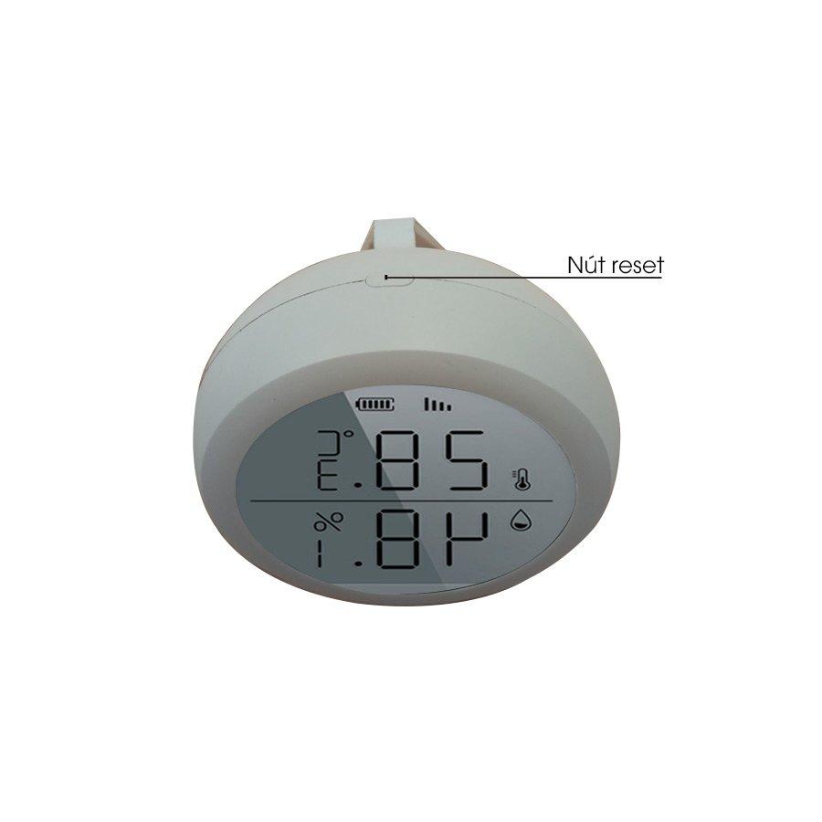 Thiet-bi-do-nhiet-do-va-do-am-zigbee-measure-temperature-and-humidity-nha-thong-minh-goman-smart-home-15